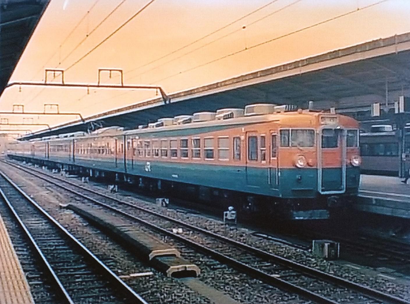 f:id:okinawa-rail:20211015000159j:image