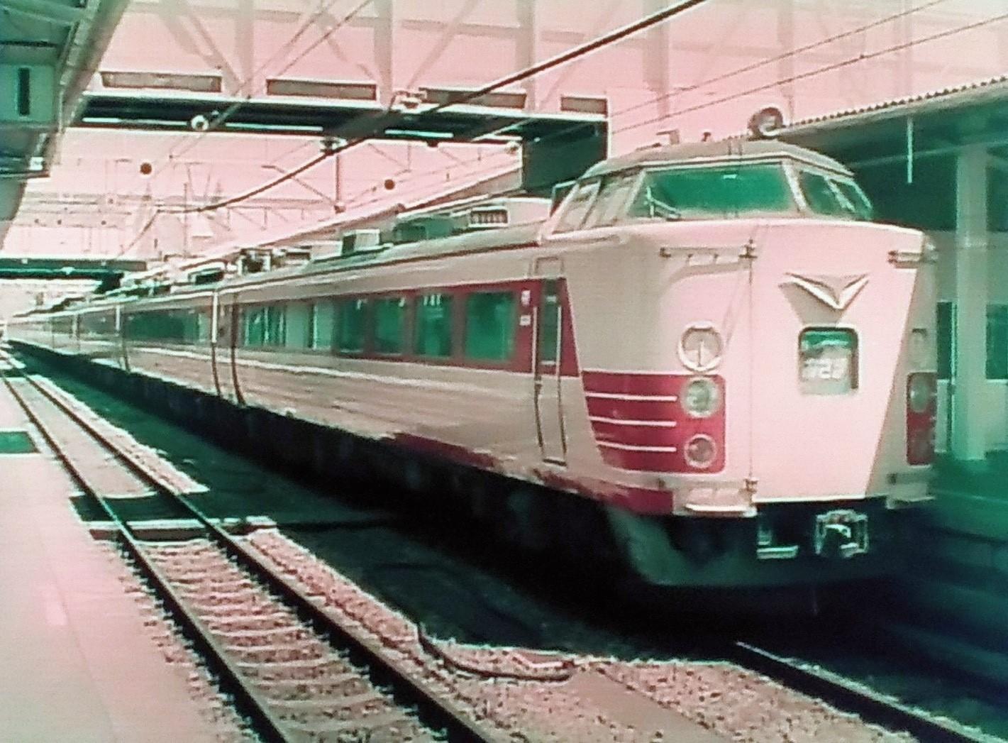 f:id:okinawa-rail:20211015000252j:image