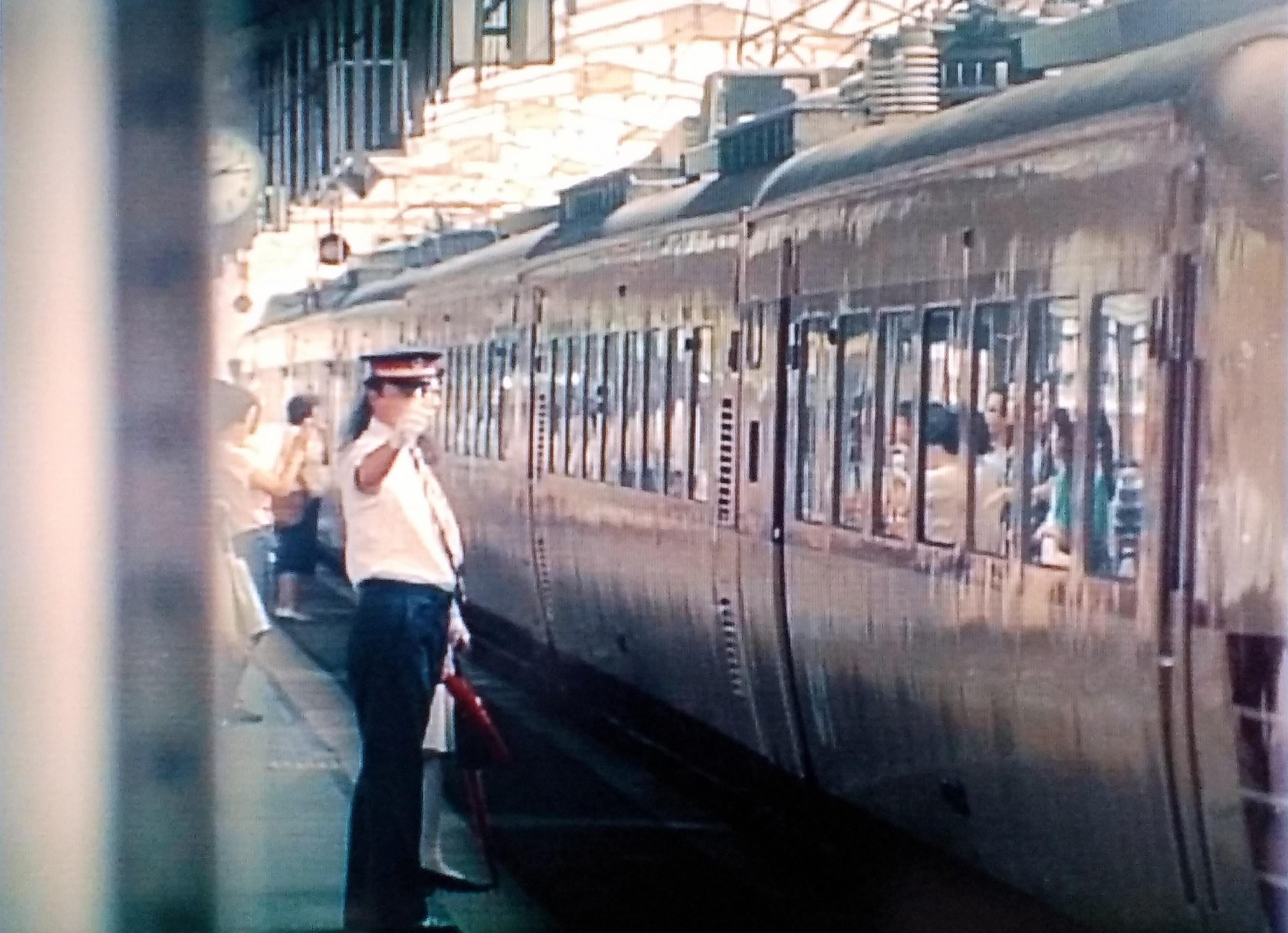 f:id:okinawa-rail:20211015000543j:image