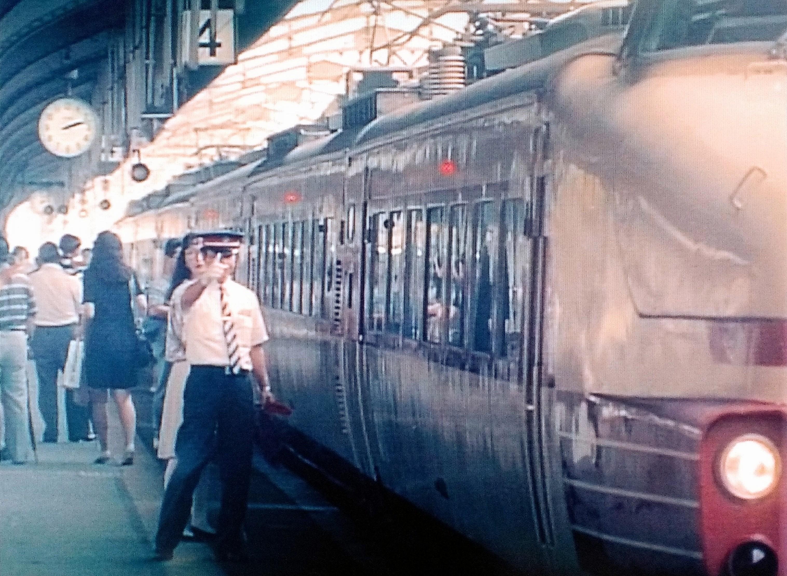 f:id:okinawa-rail:20211015001223j:image