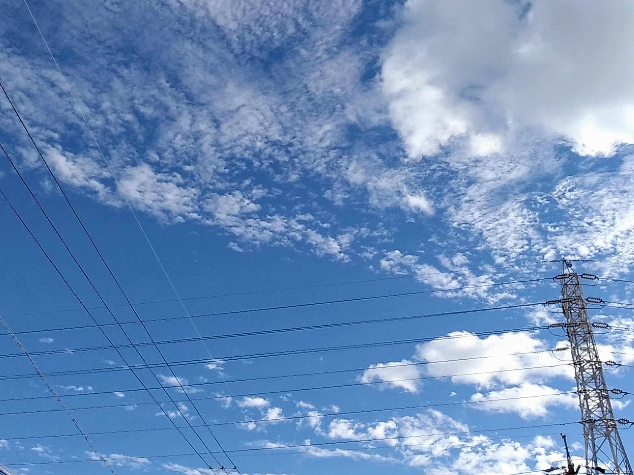 f:id:okinawa-rail:20211017210030j:image