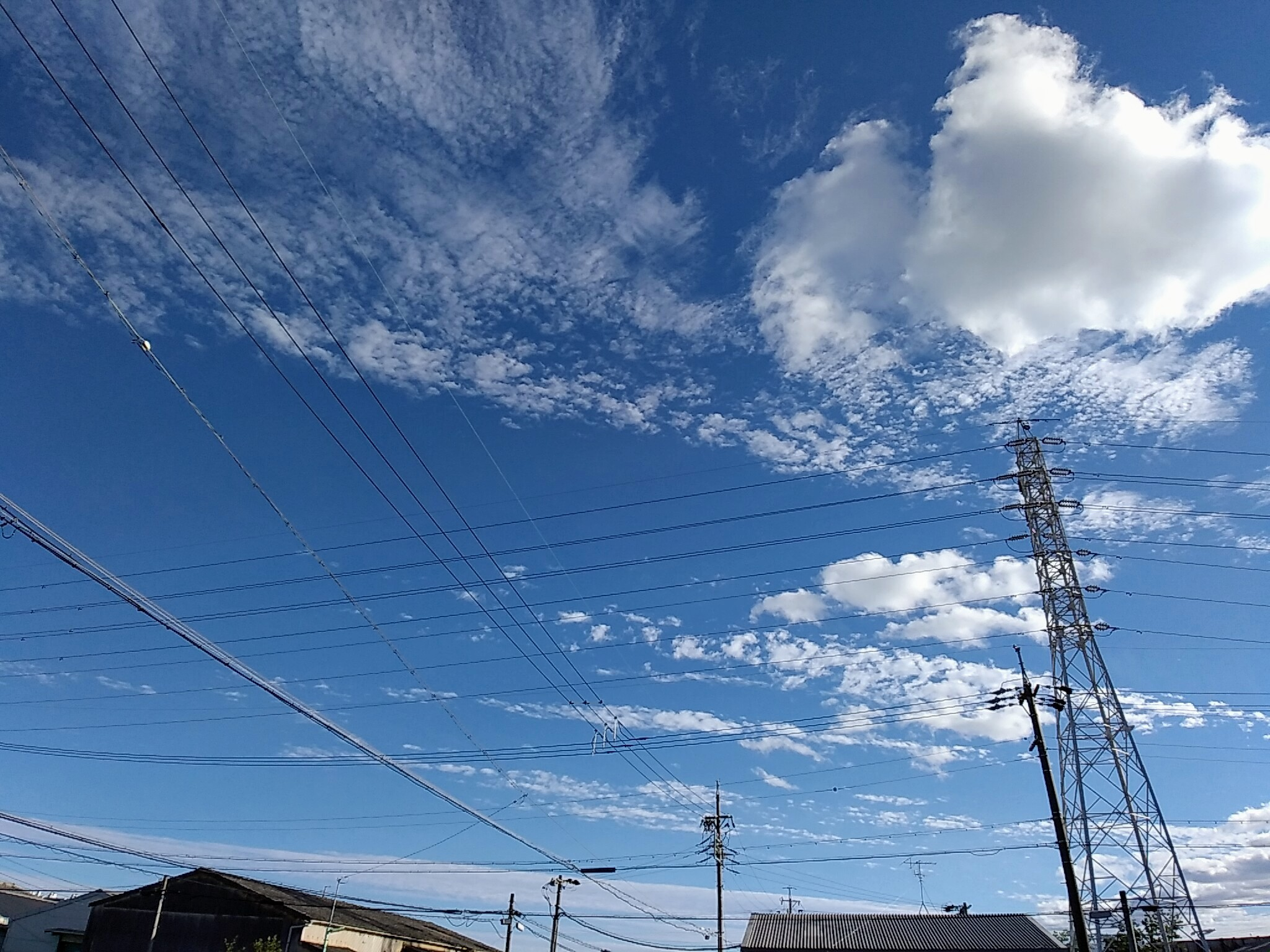 f:id:okinawa-rail:20211017210053j:image