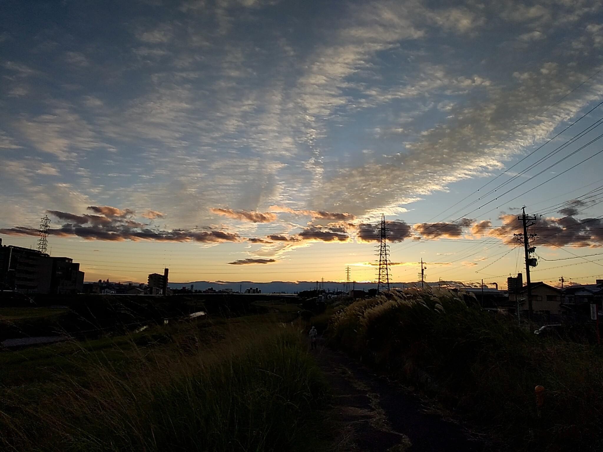 f:id:okinawa-rail:20211017210937j:image