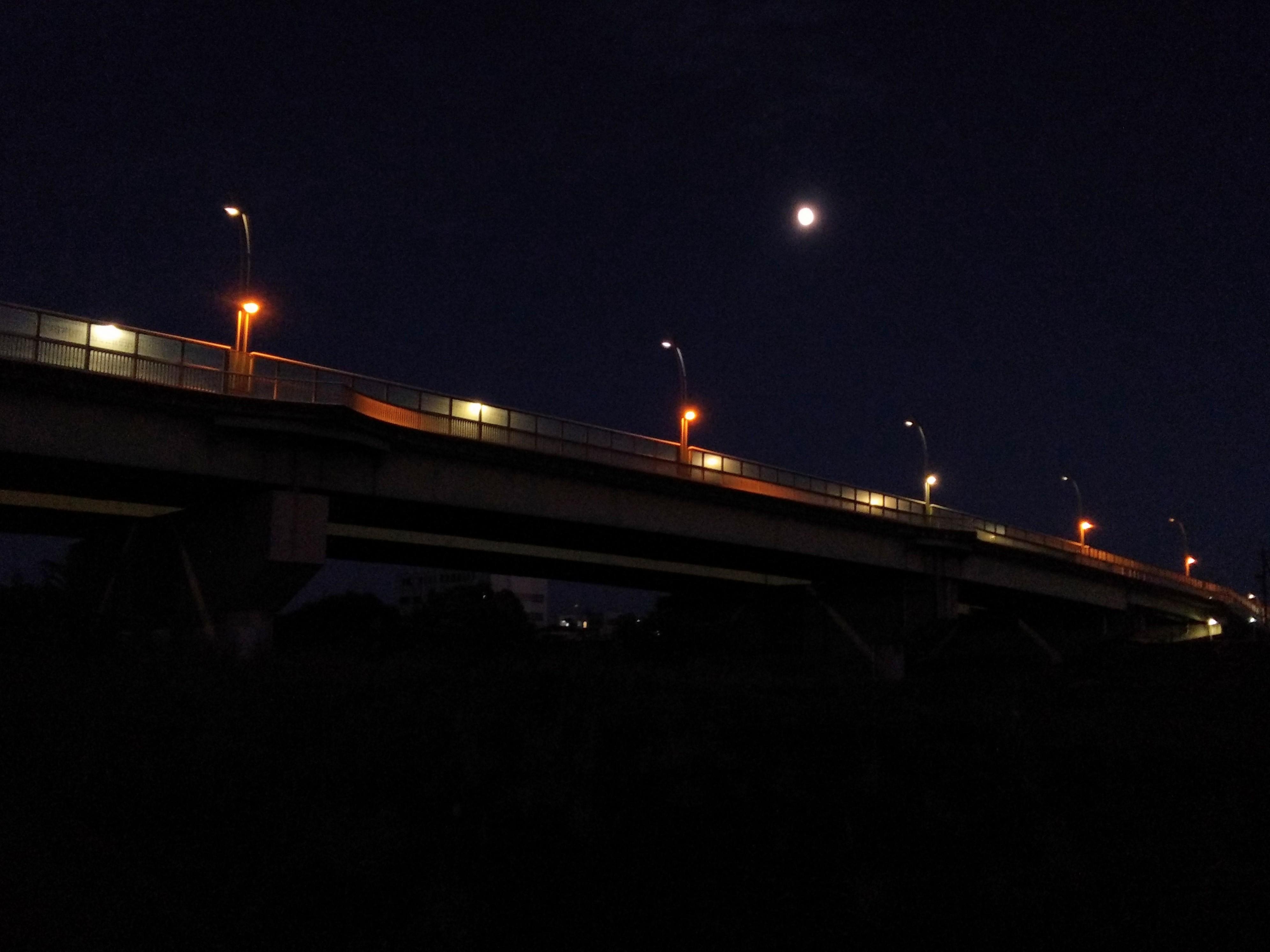 f:id:okinawa-rail:20211017211535j:image