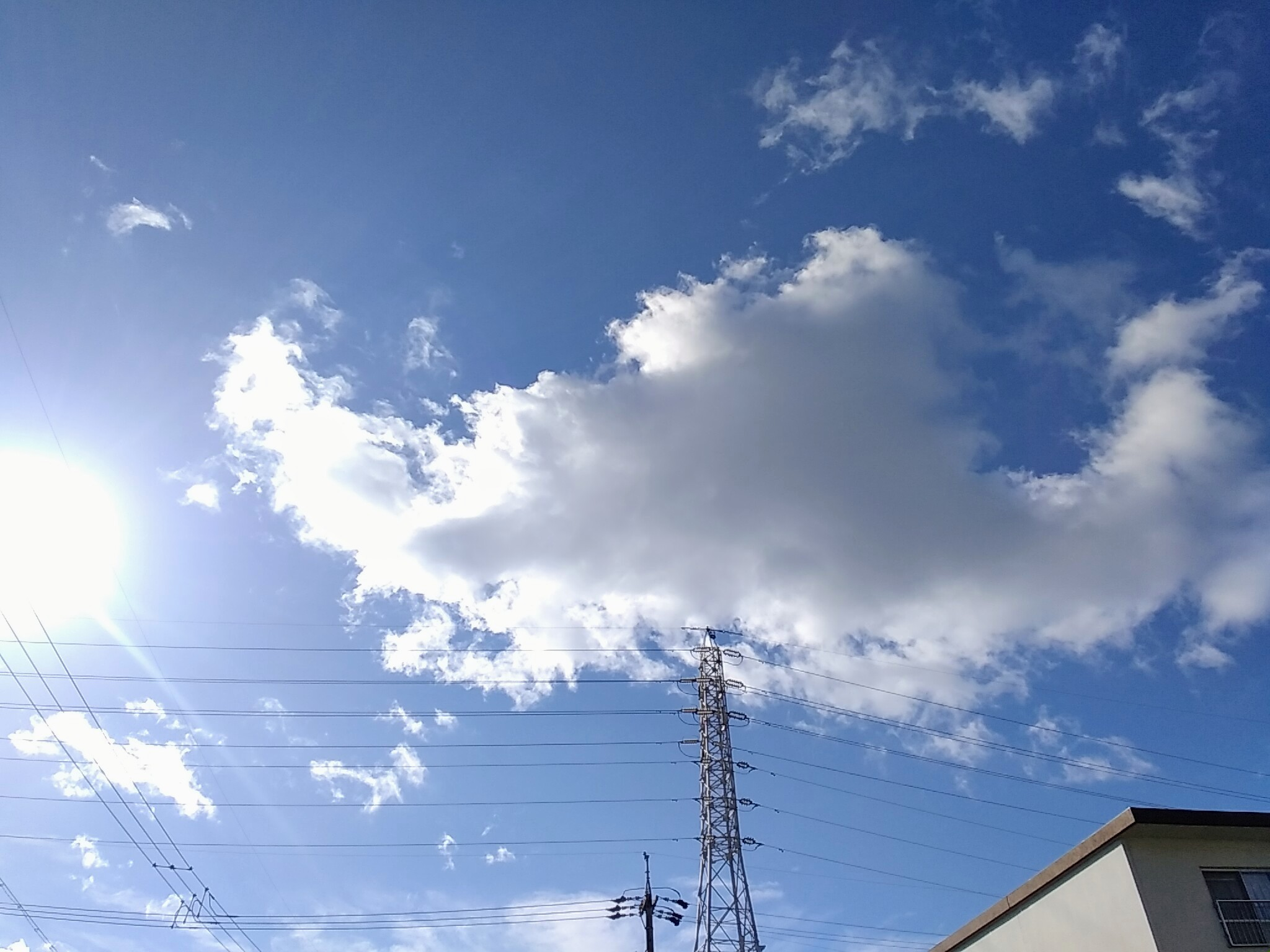 f:id:okinawa-rail:20211020233236j:image