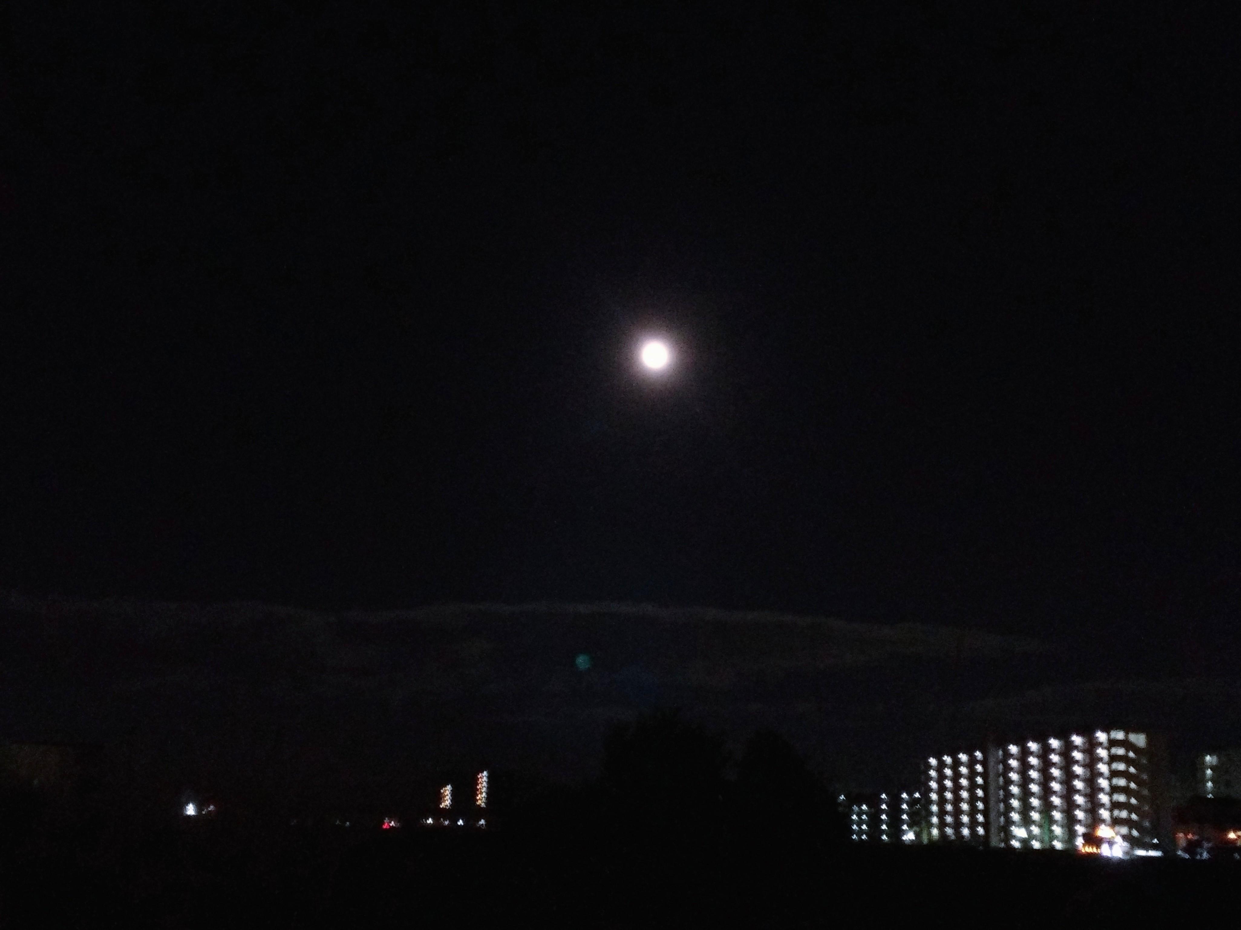 f:id:okinawa-rail:20211021001349j:image