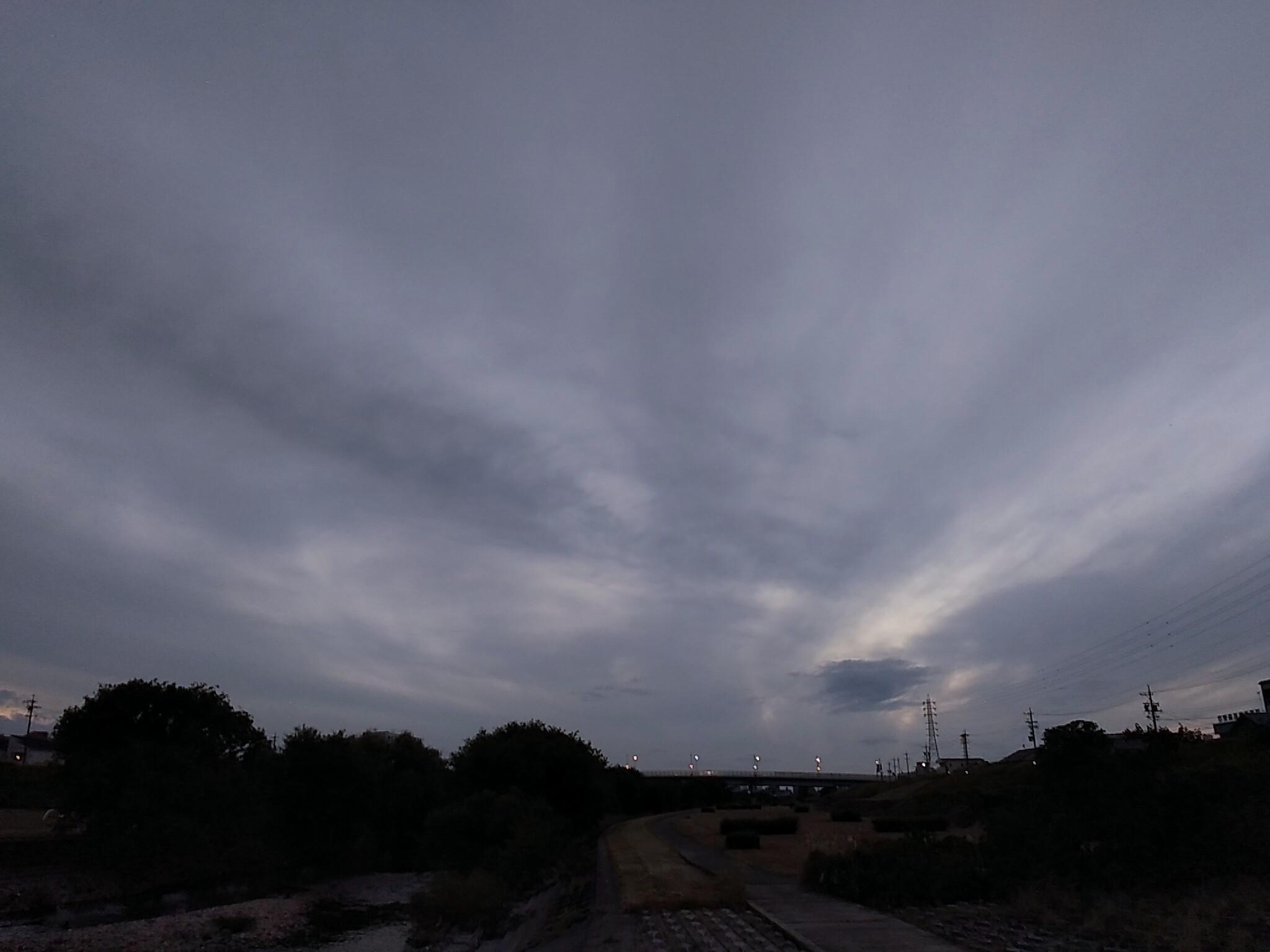f:id:okinawa-rail:20211024194553j:image