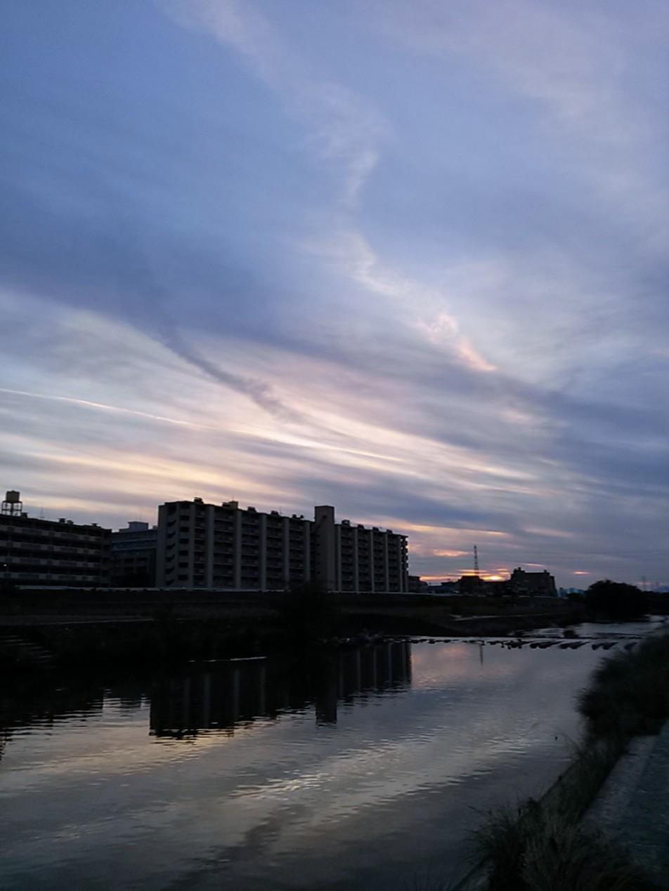 f:id:okinawa-rail:20211024195425j:image