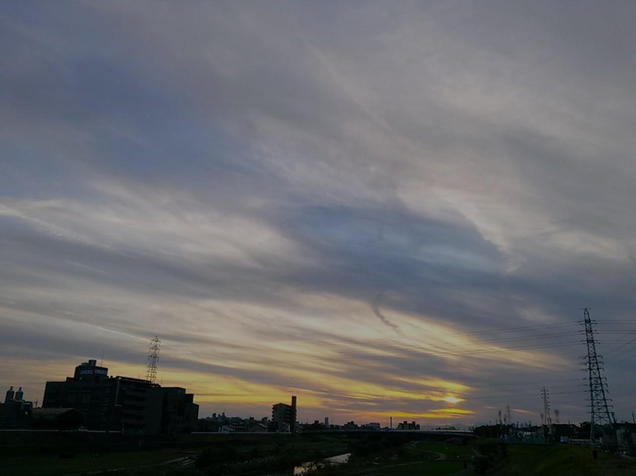 f:id:okinawa-rail:20211024195450j:image
