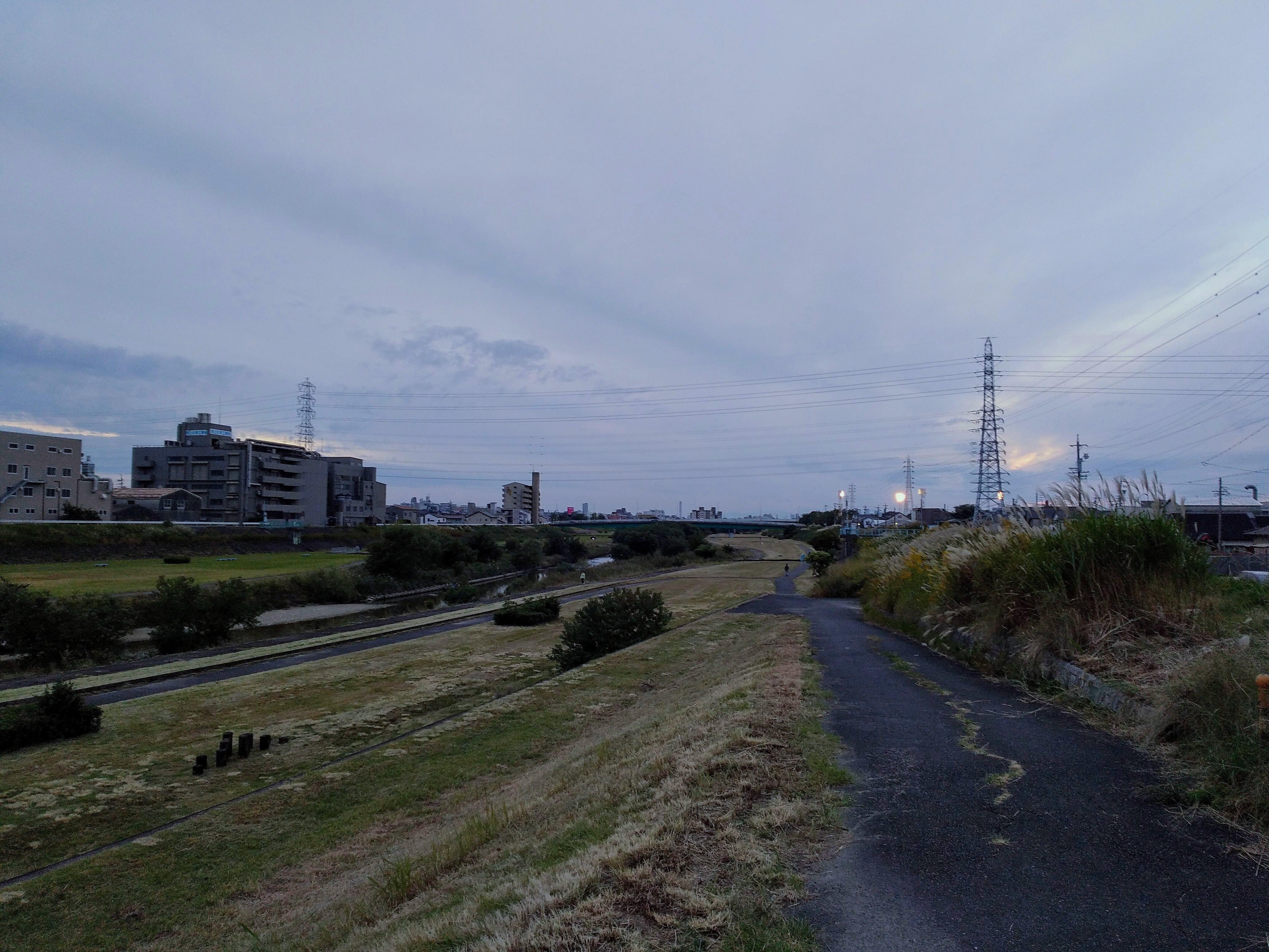 f:id:okinawa-rail:20211025000147j:image