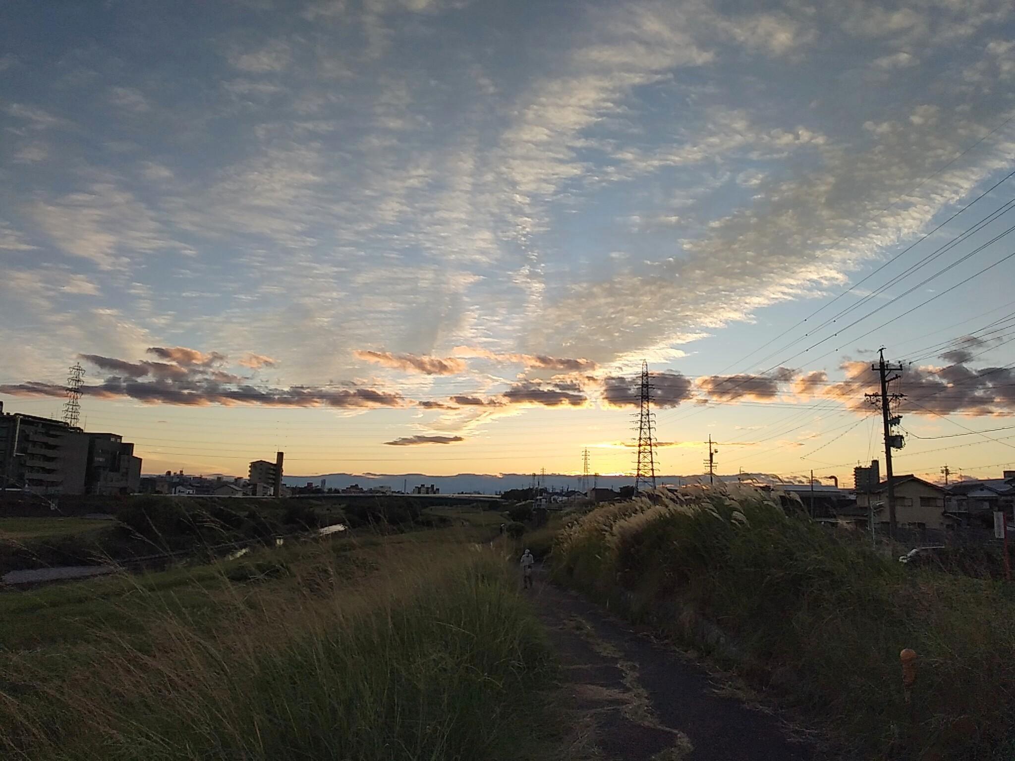 f:id:okinawa-rail:20211025000351j:image
