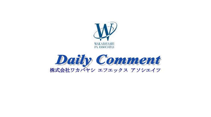 f:id:okinawa-support:20190820094355p:plain