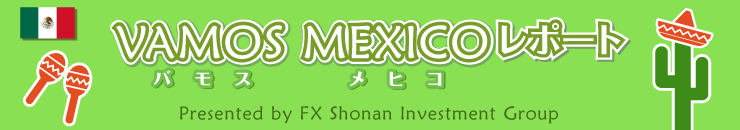 f:id:okinawa-support:20190906093156p:plain