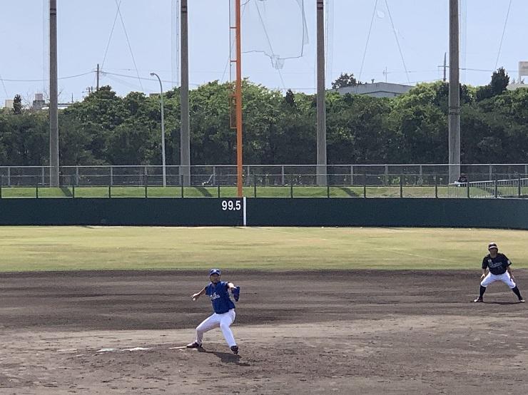 f:id:okinawa-support:20200223134706j:plain