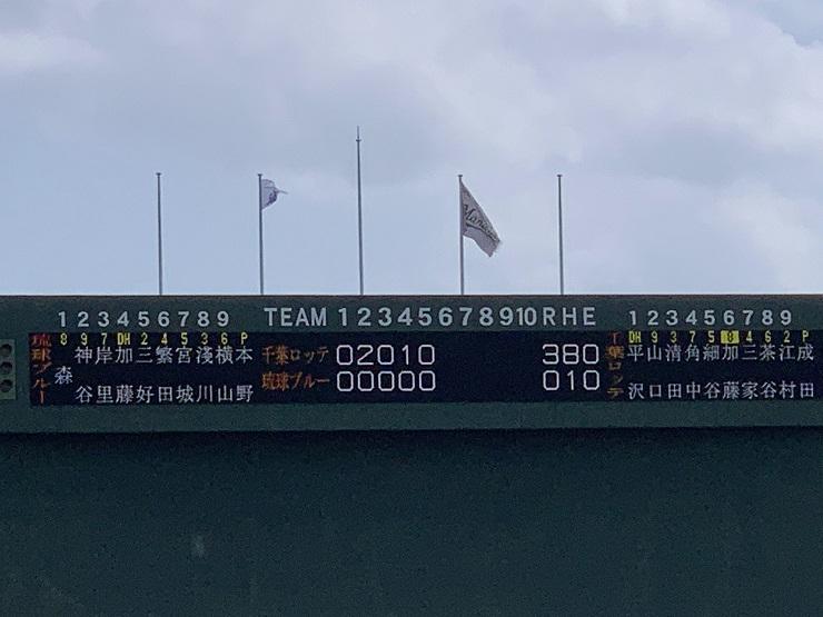 f:id:okinawa-support:20200223141420j:plain