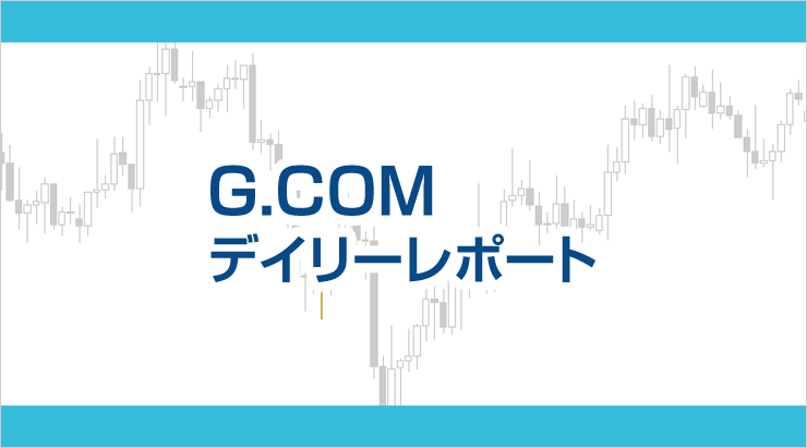 f:id:okinawa-support:20200306171130p:plain