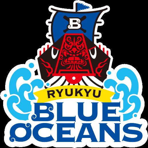 f:id:okinawa-support:20200311122913p:plain