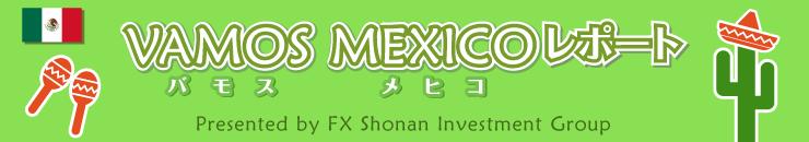 f:id:okinawa-support:20200320085157p:plain