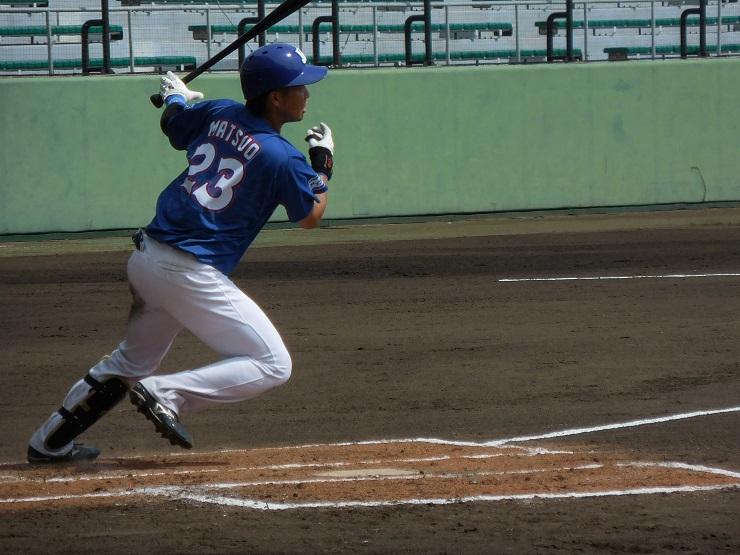 f:id:okinawa-support:20200323103437j:plain