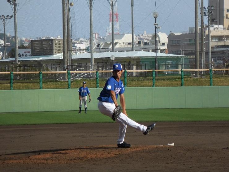 f:id:okinawa-support:20200323103452j:plain