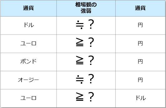 f:id:okinawa-support:20200810071115j:plain