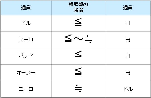 f:id:okinawa-support:20200921090316j:plain
