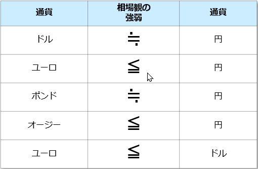 f:id:okinawa-support:20201019073420j:plain