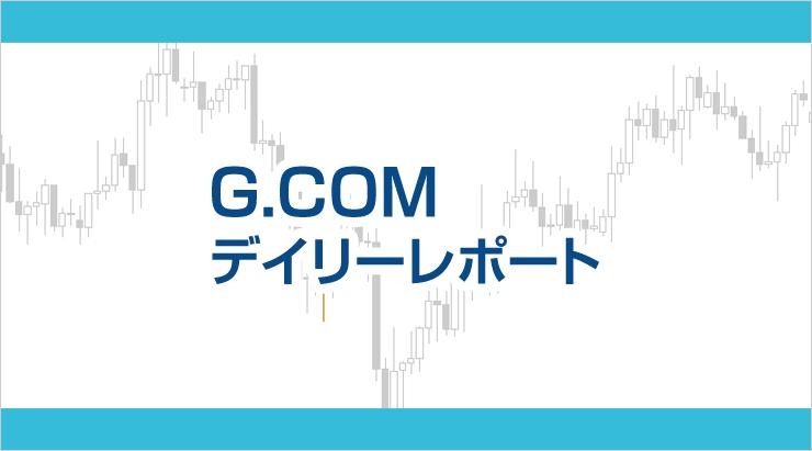 f:id:okinawa-support:20210105173951p:plain