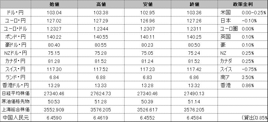 f:id:okinawa-support:20210107191617p:plain