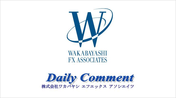 f:id:okinawa-support:20210315090522p:plain