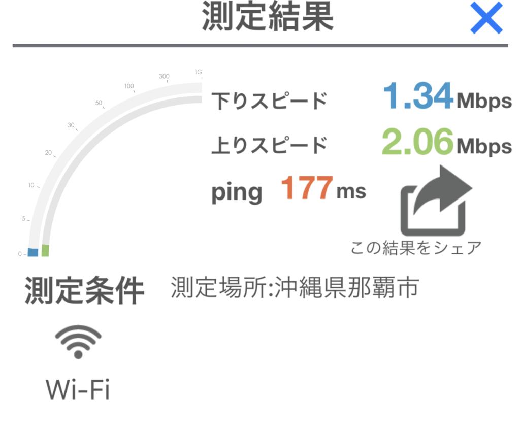 f:id:okinawa-umaku:20170727184337p:plain