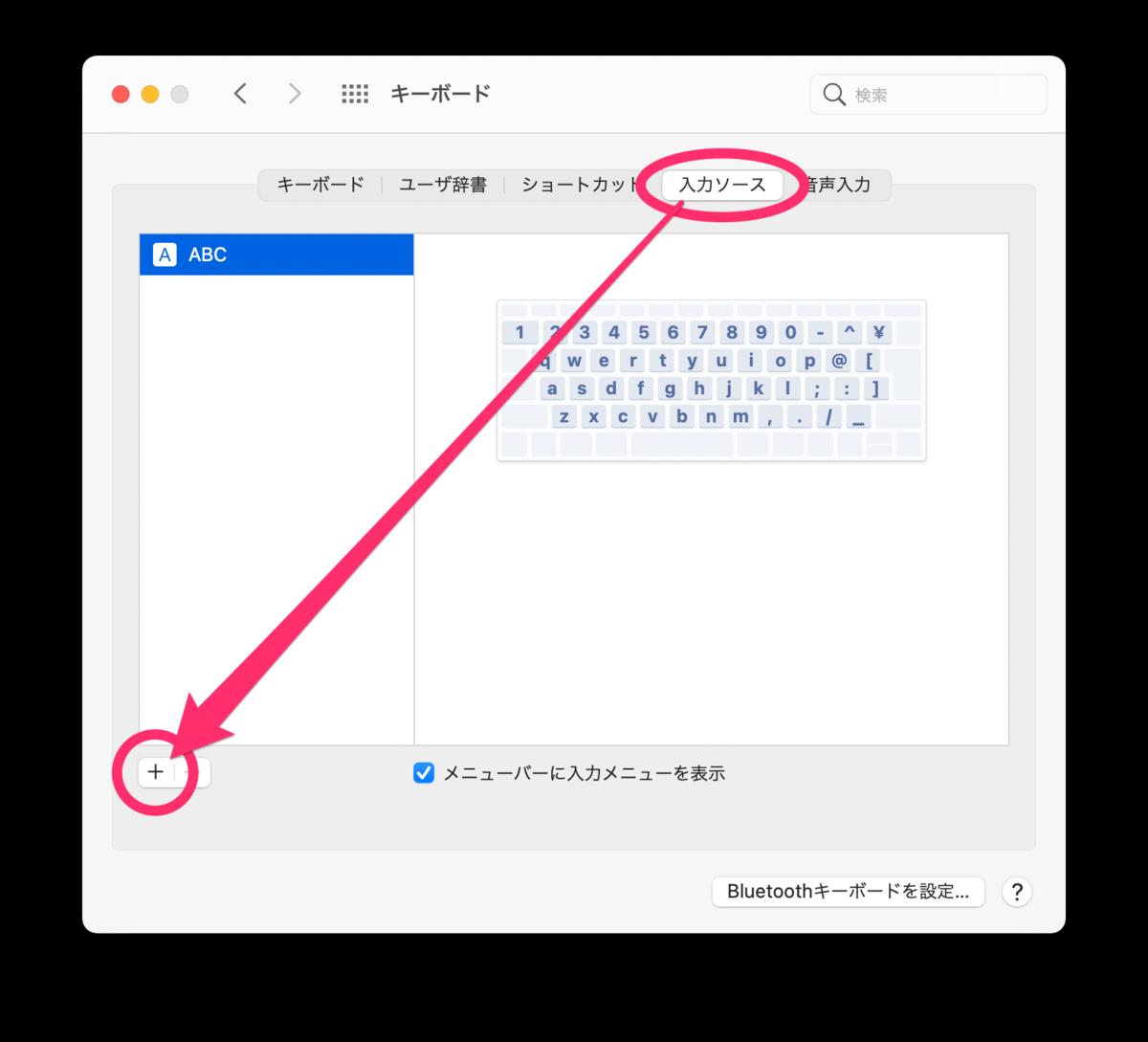 f:id:okinawa-wandabo:20210421125338p:plain