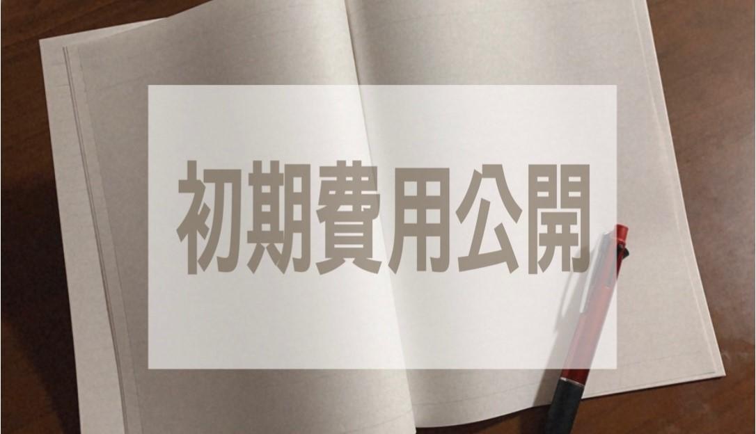 f:id:okinawa385:20201114235818j:plain