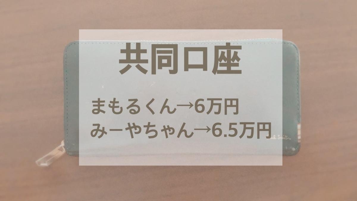 f:id:okinawa385:20201116205142j:plain