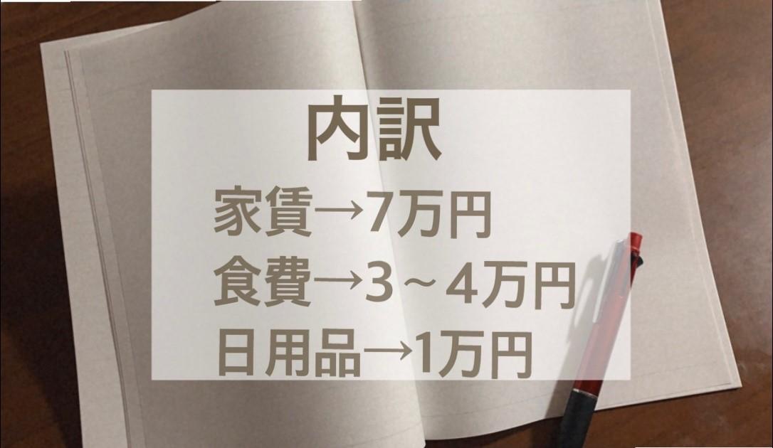 f:id:okinawa385:20201120233014j:plain