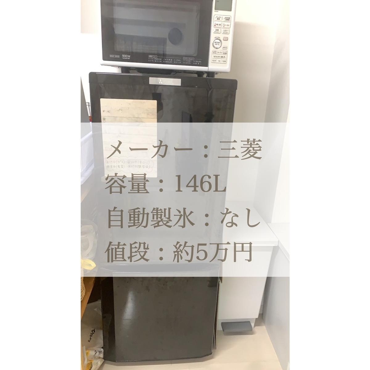 f:id:okinawa385:20201208001518j:plain