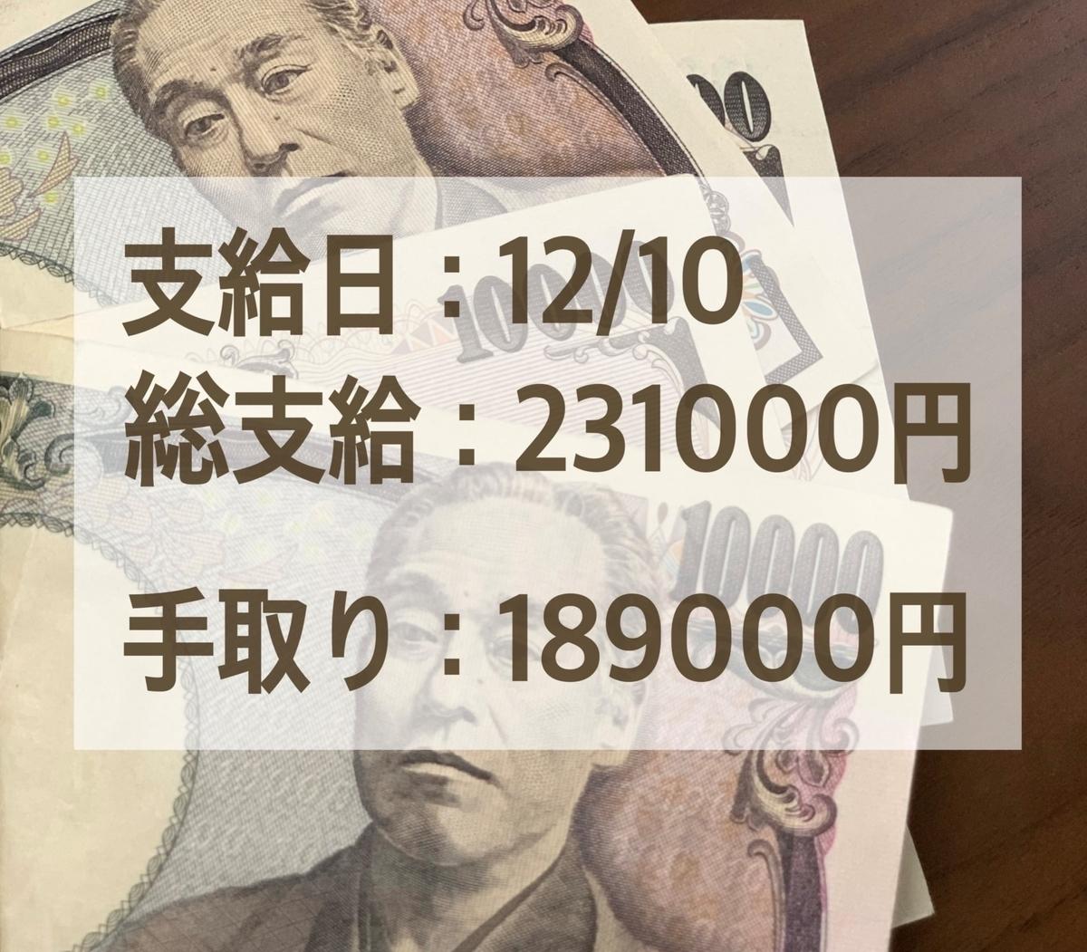 f:id:okinawa385:20201213215531j:plain