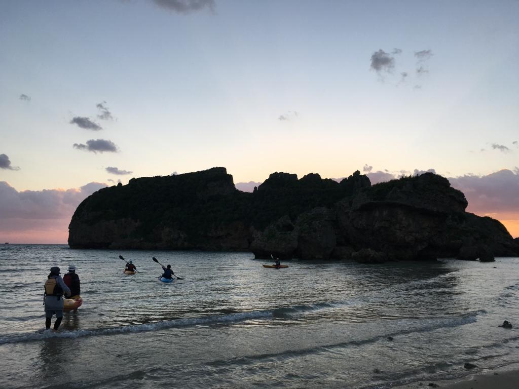 f:id:okinawa_peninsula:20161213121852j:plain