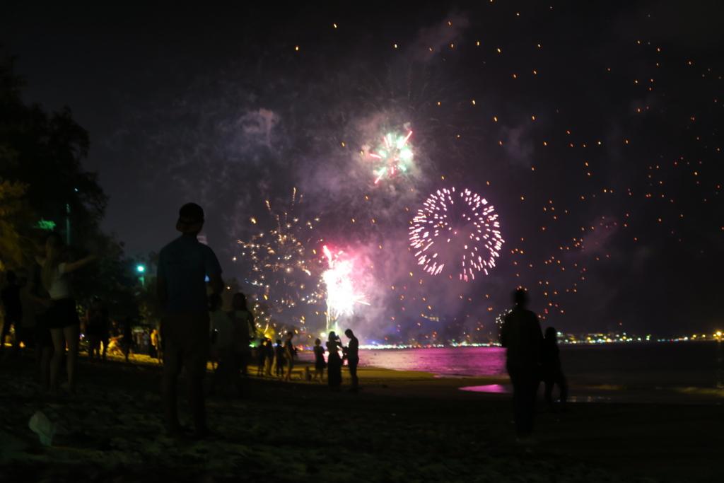 f:id:okinawa_peninsula:20170107133335j:plain