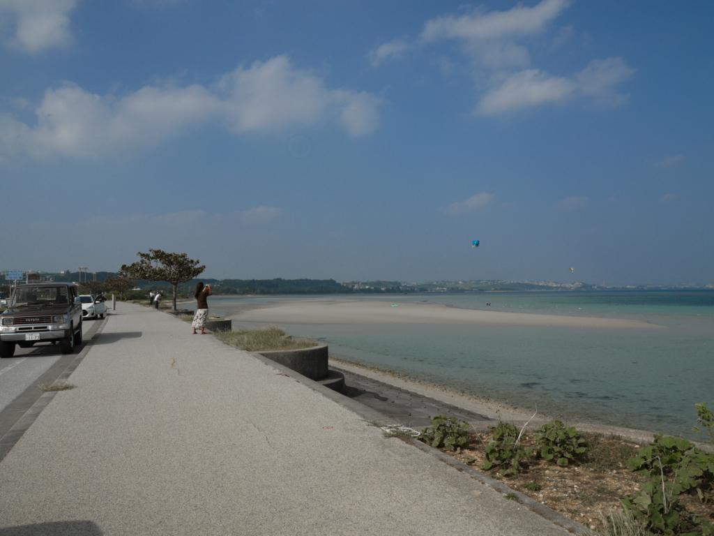 f:id:okinawa_peninsula:20170109003608j:plain