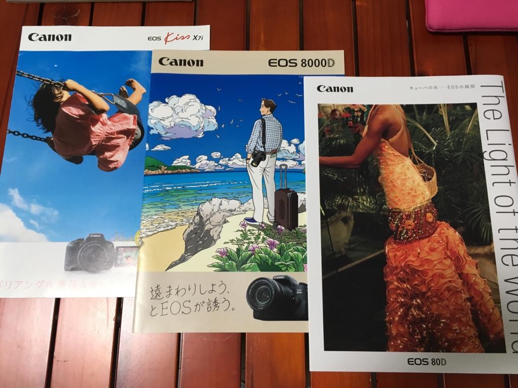 f:id:okinawa_peninsula:20170113220320j:plain