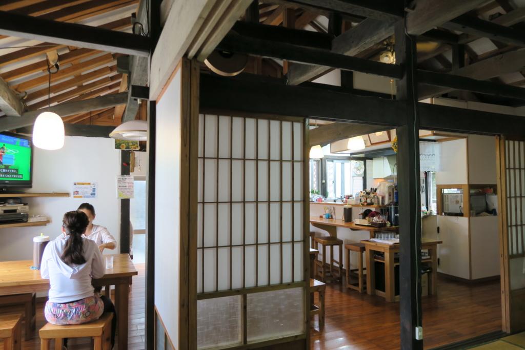 f:id:okinawa_peninsula:20170123233759j:plain
