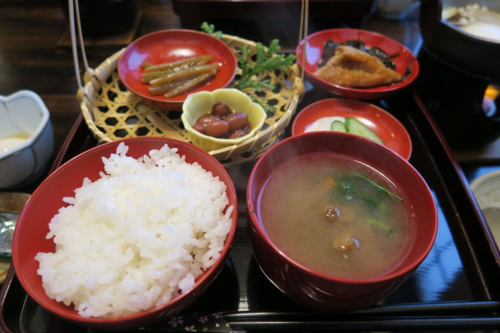 f:id:okinawa_peninsula:20170125223115j:plain