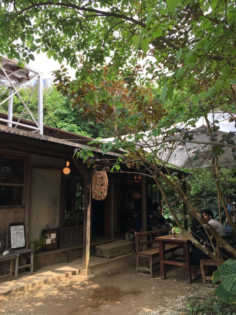 f:id:okinawa_peninsula:20170326155759j:plain