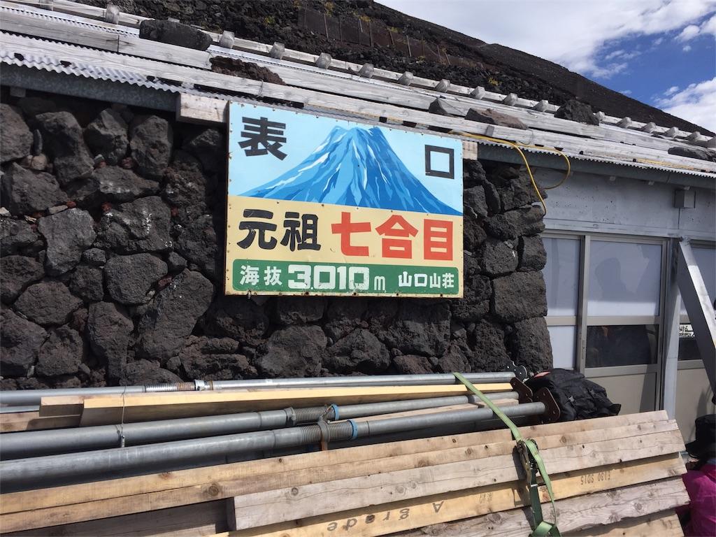 f:id:okinawaabitashion:20180909113746j:image