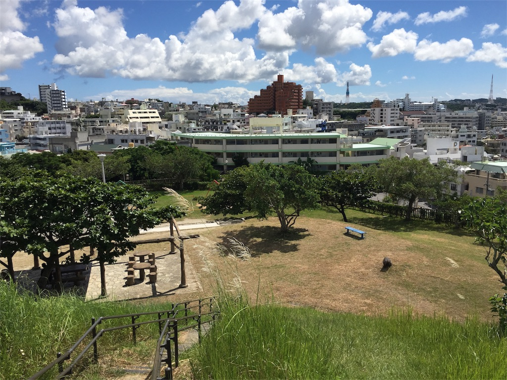 f:id:okinawaabitashion:20180921215550j:image