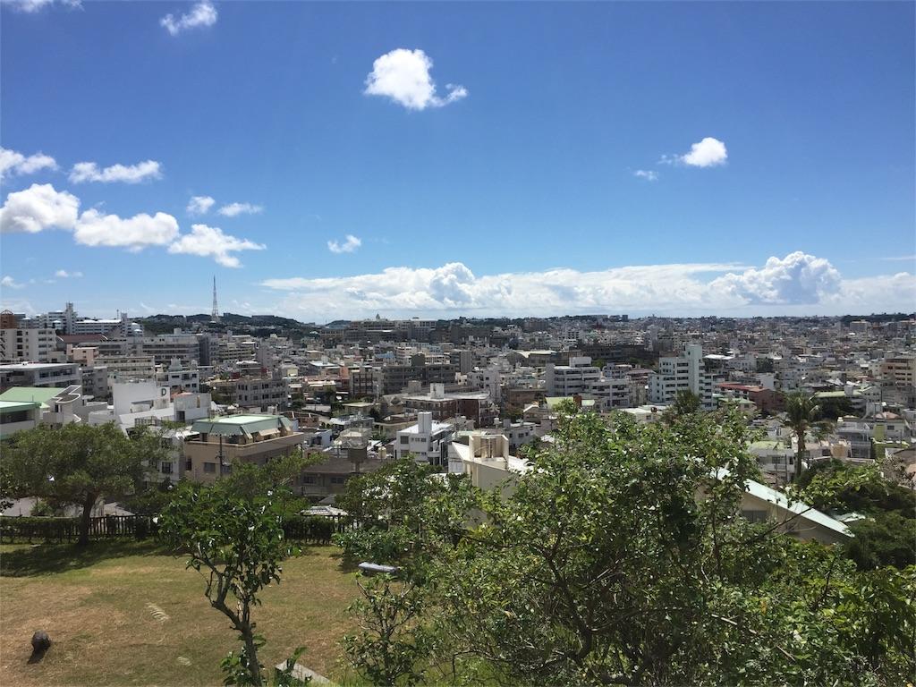 f:id:okinawaabitashion:20180921215654j:image