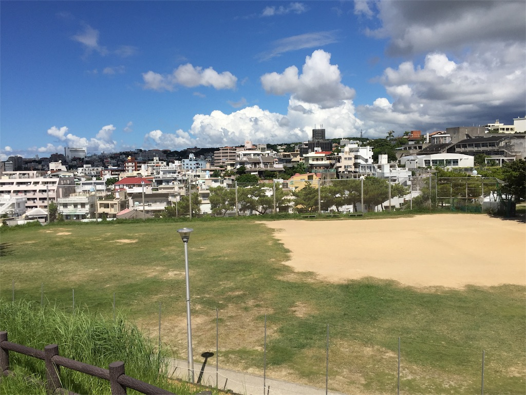 f:id:okinawaabitashion:20180921215813j:image
