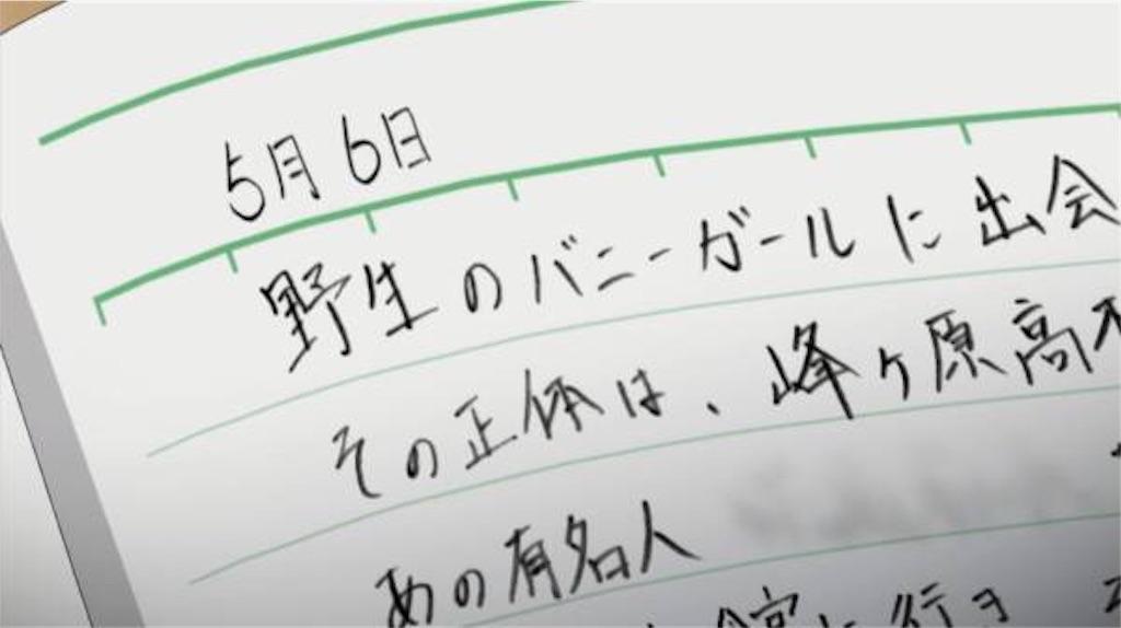 f:id:okinawaabitashion:20181017175241j:image