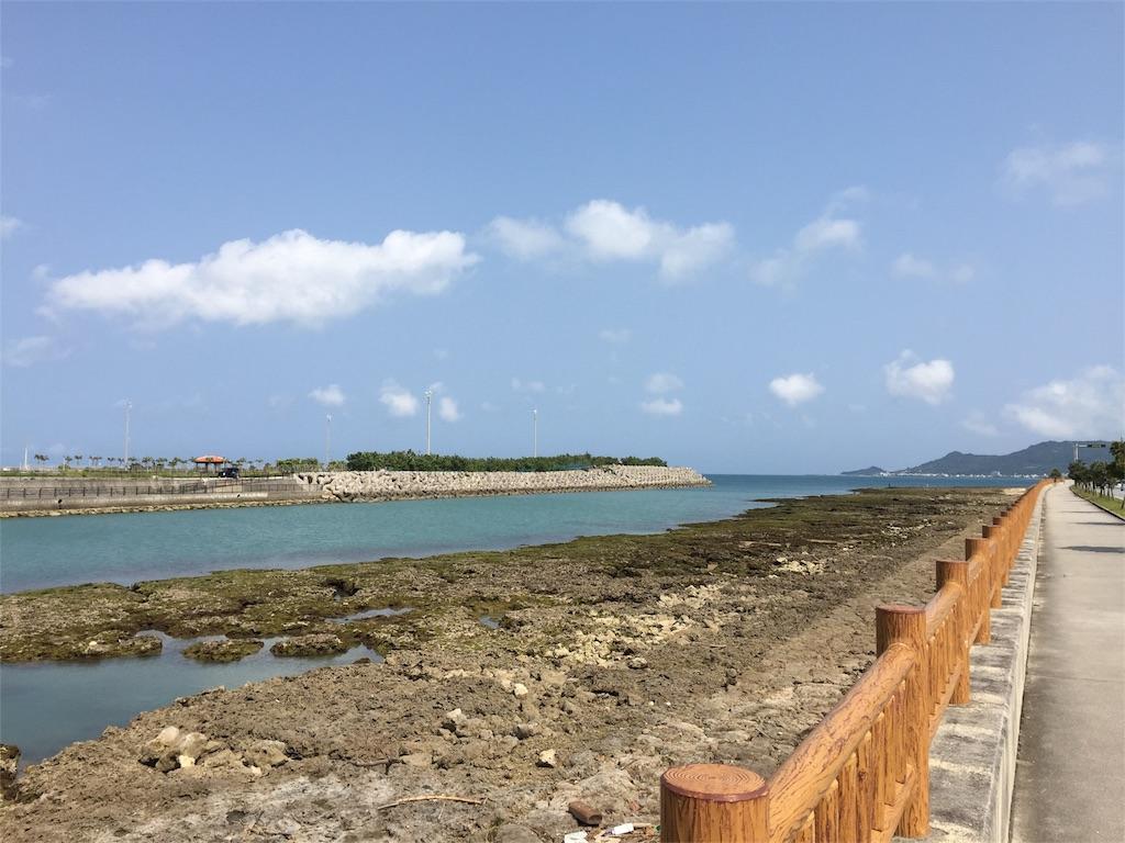 f:id:okinawaabitashion:20190329023305j:image
